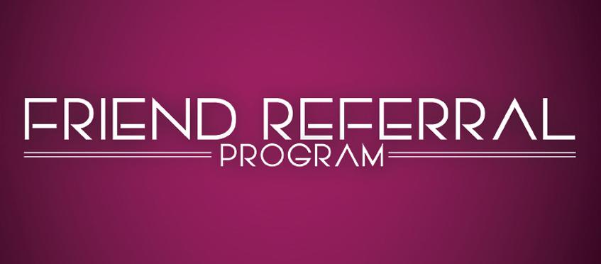 website_referral_v3